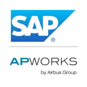 SAP kooperiert mit APWORKS für Distributed Manufacturing Plattform1 300x300 - SAP kooperiert mit APWORKS für Distributed Manufacturing-Plattform