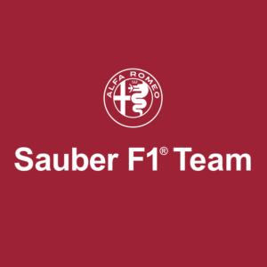 Sauber erweitert AM Angebot um 5 neue ProX 800 SLA 3D Drucker1 300x300 - Sauber erweitert AM-Angebot um 5 neue ProX 800 SLA 3D-Drucker