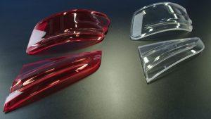 Stratasys Audi 2 300x169 - Audi nutzt Vollfarb-Multimaterial-3D-Druck von Stratasys