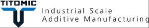 Titomic 300x58 - Titomic und  Fincantieri starten gemeinsamen Materialtest mit Freiformdruckverfahren