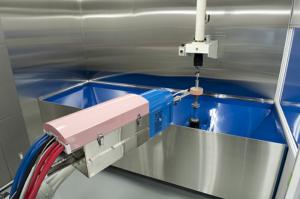 Titomic Fincantieri Freiform Druck 300x199 - Titomic und  Fincantieri starten gemeinsamen Materialtest mit Freiformdruckverfahren