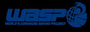 WASP launcht zwei neue Keramik 3D Drucker logo 300x108 - WASP launcht zwei neue Keramik-3D-Drucker