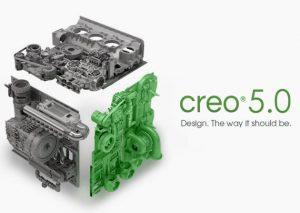 creo5 300x213 - ANSYS und PTC bieten neue integrierte Designlösung