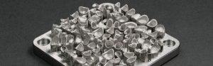 dental 3d drucker titel 300x93 - 3D Systems stellt neue 3D-Metall-Drucker DMP Flex 100 und DMP Dental 100 vor