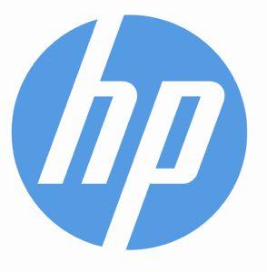 hp 294x300 - HP eröffnet neues 3D-Druck Zentrum in China mit ihrer Multi Jet Fusion Technologie