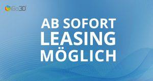 iGo3D Leasing 300x160 - iGo3D bietet jetzt Leasing für Gewerbekunden an