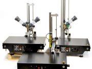VormVrij präsentiert Ton 3D-Drucker LUTUM v4