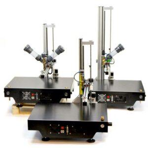 lotum 3d drucker ton 300x300 - VormVrij präsentiert Ton 3D-Drucker LUTUM v4