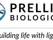 Prellis Biologics: Rekordzeit und Auflösung beim Druck von menschlichem Gewebe