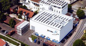 stern 3d gmbh hp 300x161 - Stern 3D GmbH setzt auf HP 3D-Drucktechnologie
