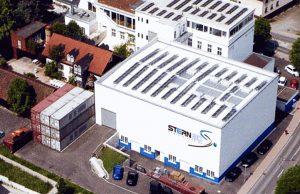 Stern 3D GmbH setzt auf HP 3D-Drucktechnologie