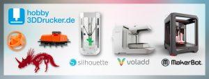 titel facebook hobby3ddrucker 300x114 - Die neue WEB-Site für hobby3DDrucker ist online!