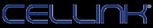 """25 Millionen EU Investment für neue Bioprinting Plattform TumorPrint1 300x55 - € 2,5 Millionen EU-Investment für neue Bioprinting-Plattform """"TumorPrint"""""""