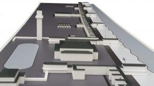 20180519 181911 klein 300x169 - Archikonstrukt | 3D-Druck - baut ein historisches Modell von KDF-Seebad (Prora)