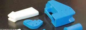 3d gedruckte waffen 300x105 - Das Problem mit Waffen aus dem 3D-Drucker
