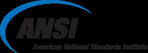 ANSI veröffentlicht 2.0 Standardization Roadmap für additive Fertigung 300x109 - ANSI veröffentlicht 2.0 Standardization Roadmap für additive Fertigung