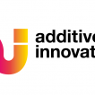 AdditiveInnovationGmbH