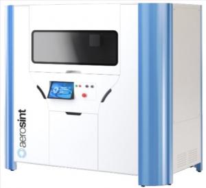 Aerosint 300x274 - Aerosint sammelt 850K Euro für 3D-Druck mit mehreren Materialien