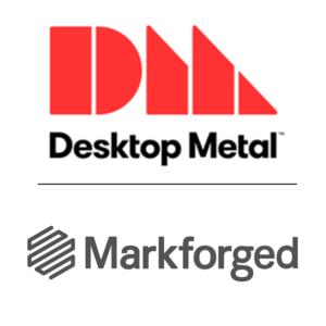 Desktop Metal vs. Markforged Inc Gericht trifft eine Entscheidung 300x300 - Desktop Metal vs. Markforged Inc.: Gericht trifft eine Entscheidung