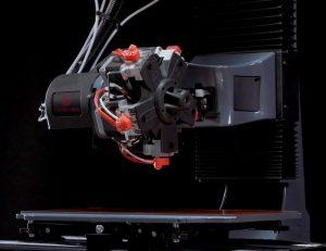 Diabase H Series 300x231 - Diabase Engineering stellt Hybride aus 3D-Drucker und CNC-Maschine vor