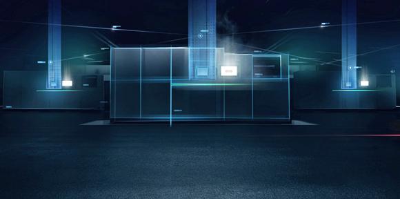 EOS k%C3%BCndigt Launch von M 300 Metall 3D Drucker an - EOS kündigt Launch von M 300 Metall-3D-Drucker an