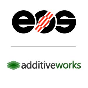 EOS kooperiert mit Additive Works zur Integration der Amphyon Software3 300x300 - EOS kooperiert mit Additive Works zur Integration der Amphyon-Software