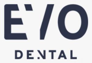 EVO Dental 300x207 - Evo sichert sich eine Investition über £4 Millionen dank ihrer Dentalimplantate