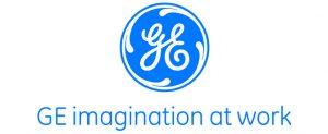 GE reicht Patent für Blockchain Ledger zum Schutz von 3D Modellen ein 300x123 - GE meldet Patent für Blockchain-Ledger zum Schutz von 3D-Modellen an