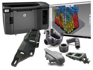 HP AI 3D Druck fuer die Serienfertigung 300x225 - Webinar von HP und AI: 3D Druck für Kleinserien