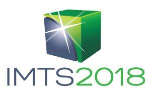IMTS 2018 300x185 - IMTS 2018: CNC-Werkzeugmaschinen und mehr