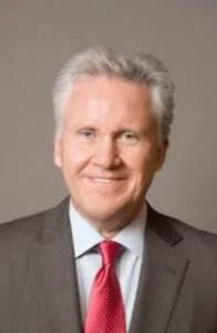 Jeffrey Immelt 196x300 - Desktop Metal beruft ehemaligen GE CEO Jeffrey Immelt in den Vorstand