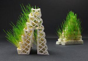 Kai Parthy launcht neues biologisch abbaubares Filament GROWLAY 300x208 - Kai Parthy launcht neues biologisch abbaubares Filament GROWLAY