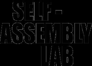 MITs Self Assembly Lab nutzt Rapid Liquid Printing RLP für 4D Objekte 300x215 - MIT's Self-Assembly Lab nutzt Rapid Liquid Printing (RLP) für 4D-Objekte