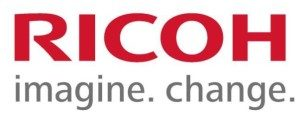 Ricoh Europe 300x116 - Wie wichtig ist 3D-Druck und digitale Fertigung für Hochschulabsolventen?