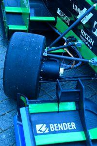 "Ricoh eMotorsports Cologne 200x300 - Ricoh unterstützt das Formula-Student-Team ""eMotorsports Cologne"" mit moderner 3D-Technik"