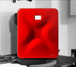 Sinterit Lisa Upgrade 300x265 - Sinterit stellt Upgrades für den Lisa SLS 3D-Drucker vor
