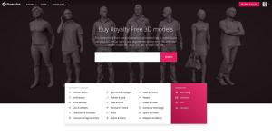 Sketchfab Store nach Beta Phase nun offiziell online 300x150 - Sketchfab Store nach Beta-Phase nun offiziell online
