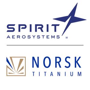 Spirit AeroSystems Norsk Titanium starten Qualifizierung für AM Titan Flugzeugteile3 300x300 - Spirit AeroSystems & Norsk Titanium starten Qualifizierung für AM-Titan-Flugzeugteile