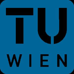 TU Signet 300x300 - Maßgeschneiderte Photopolymere für den 3D-Druck