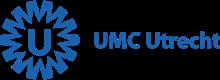 UMC Utrecht logo - Mögliche Behandlung von Arthritis durch 3D gedruckten Knorpel