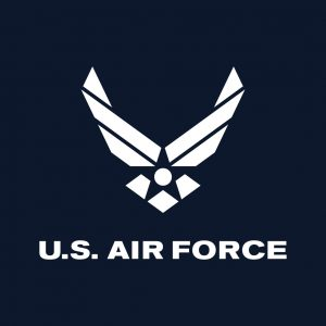 US Air Force 300x300 - Immense Einsparungen der US Air Force dank 3D-gedruckten Toilettensitz