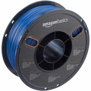 AmazonBasics - PETG 3D-Drucker Filament