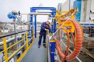arkema polyamid pulver sls 300x200 - Arkema will Produktion von Kunststoffpulver um 50% erhöhen