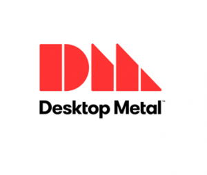 desktop metal 300x254 - Desktop Metal beruft ehemaligen GE CEO Jeffrey Immelt in den Vorstand