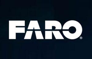 FARO Innovationen erweitern das FaroArm Produkt-Portfolio für die industrielle Messtechnik um wichtige 3D-Funktionen