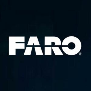 faro 3d scanning 300x300 - Laserscanning-Unternehmen FARO übernimmt Opto-Tech