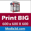 modix125.jpg