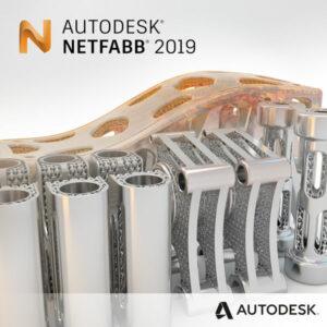 netfabb 2019 300x300 - Verbesserte Software NetFabb 2019 von Autodesk veröffentlicht