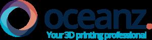 oceanz 300x80 - OzeanZ: 3D-gedruckter Sitz verbindet Natur und Technik