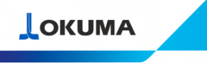 okuma logo 1 300x91 - Okuma stellt neuen hybrid 3D-Drucker vor